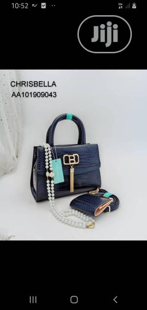 New Quality Female Leather Hand Bags | Bags for sale in Lagos State, Lagos Island (Eko)