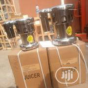 Juice Extractor   Manufacturing Materials & Tools for sale in Lagos State, Ojo