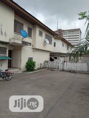 Massive Detached House | Houses & Apartments For Rent for sale in Lagos State, Victoria Island