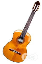 Children Guitare | Toys for sale in Lagos State, Ikeja