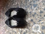 Anne Klein Sport NK | Shoes for sale in Lagos State, Gbagada