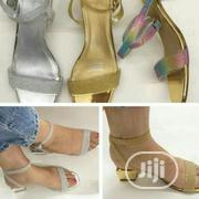 Tovivans Trendy Sandals   Shoes for sale in Lagos State, Ikeja