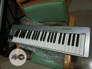 Studio Keyboard   Computer Accessories  for sale in Lagos State, Ojo