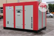 Fuelless And Noiseless Generator | Electrical Equipment for sale in Plateau State, Quaan Pan