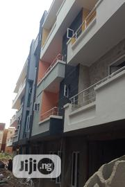 Serviced Brand New 2 Bedroom Flat | Houses & Apartments For Rent for sale in Lagos State, Lekki Phase 2