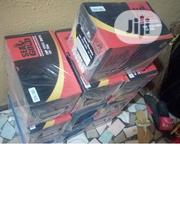 The Best Car Battery for Sale Now in Nigeria Lagos State, | Vehicle Parts & Accessories for sale in Lagos State, Ajah