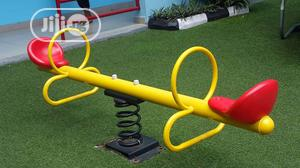 Playground Equipment See Saw   Toys for sale in Lagos State, Ikeja