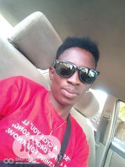Driver. CV   Driver CVs for sale in Abuja (FCT) State, Bwari