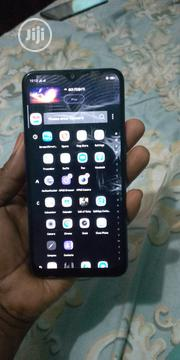Oppo A5s (AX5s) 32 GB Blue | Mobile Phones for sale in Akwa Ibom State, Uyo