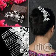 Hair Tiara | Clothing Accessories for sale in Lagos State