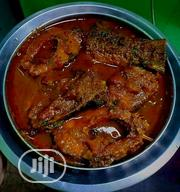 Indoor and Outdoor Food Delivery Service | Party, Catering & Event Services for sale in Lagos State, Shomolu