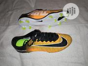 Nike Mercurial Football Boot | Shoes for sale in Lagos State, Surulere
