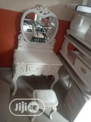 Counsole Merrior With Table And Seat | Furniture for sale in Lagos State, Ojo