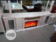 Executive Royal Fire Plate | Furniture for sale in Lagos State, Ojo
