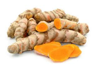 Turmeric - Tumeric Spice - Curcuma Longa | Feeds, Supplements & Seeds for sale in Lagos State, Ikeja