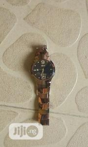 Ceramic Rado Wrist Watch | Watches for sale in Lagos State, Epe