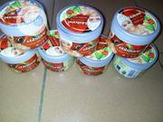 Orginal Quality Lightening Debitone Ghana Soap | Bath & Body for sale in Lagos State, Magodo