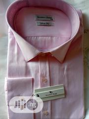 Corporate Shirt   Clothing for sale in Lagos State, Lekki Phase 1