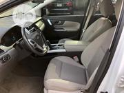 Ford Edge 2012 White | Cars for sale in Lagos State, Lekki Phase 2