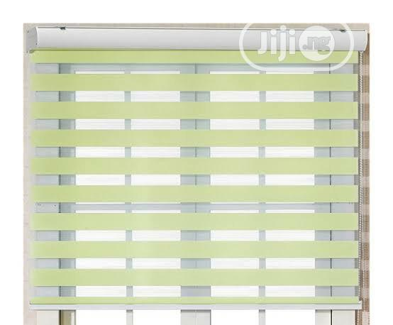Collection Window Blind | Home Accessories for sale in Ikeja, Lagos State, Nigeria
