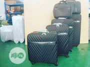Bally Luggage | Bags for sale in Lagos State, Lagos Island