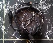 Headset For Gaming Console | Headphones for sale in Lagos State, Ikorodu