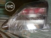 Lexus, RX 350 Head And Rear Lights | Vehicle Parts & Accessories for sale in Edo State, Benin City