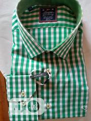 Men's Clothing   Clothing for sale in Lagos State, Lekki Phase 1