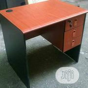 Office Secretary Table | Furniture for sale in Lagos State, Ojo