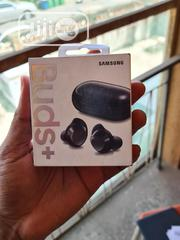 Samsung Galaxy Buds+ | Headphones for sale in Lagos State, Ikeja