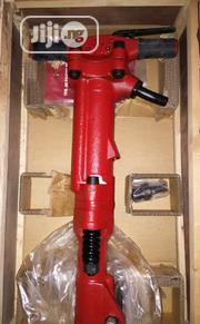 Jack Hammer Machine | Electrical Tools for sale in Lagos State, Lagos Island
