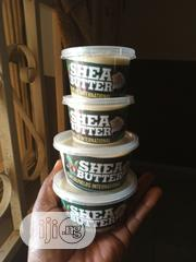 Escholfield Shea Butter | Feeds, Supplements & Seeds for sale in Abuja (FCT) State, Karu