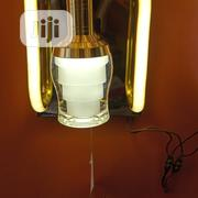 L.E.D Wall Bracket   Home Accessories for sale in Lagos State, Ojo