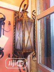 Dropping Light   Home Accessories for sale in Lagos State, Ojo