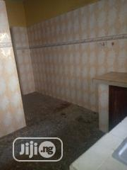 4bedroom Flat | Commercial Property For Rent for sale in Lagos State, Lekki Phase 2
