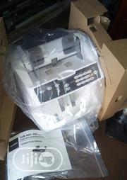 Brand New Imported Original Glory Note Counting Machine. Gfb800n | Store Equipment for sale in Lagos State, Yaba