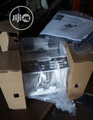 Brand New Imported Original Glory Note Counting Machine Model Gfb800n | Store Equipment for sale in Lagos State, Yaba