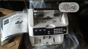 Brand New Imported Original Glory Note Counting Machine Model | Store Equipment for sale in Lagos State, Yaba