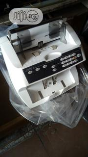 Brand New Imported Original Glory Note Counting Machine Model Gfb800n | Store Equipment for sale in Lagos State, Maryland