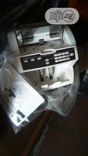 Brand New Imported Original Glory Note Counting Machine Model Gfb800n | Store Equipment for sale in Lagos State, Lagos Island