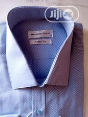 Men's Clothing Shirt M   Clothing for sale in Lagos State, Lekki Phase 1