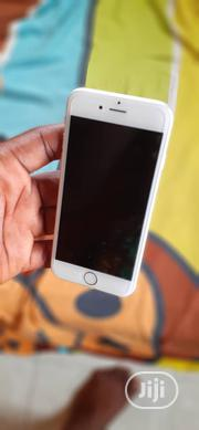 Apple iPhone 7 128 GB Gold   Mobile Phones for sale in Lagos State, Alimosho