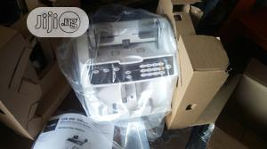 Brand New Imported Original Glory Note Counting Machine Model Gfb800n | Store Equipment for sale in Lagos State, Ajah