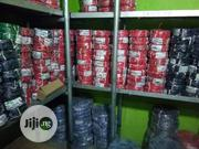 1.5mm Single Wire | Electrical Equipment for sale in Lagos State, Ojo