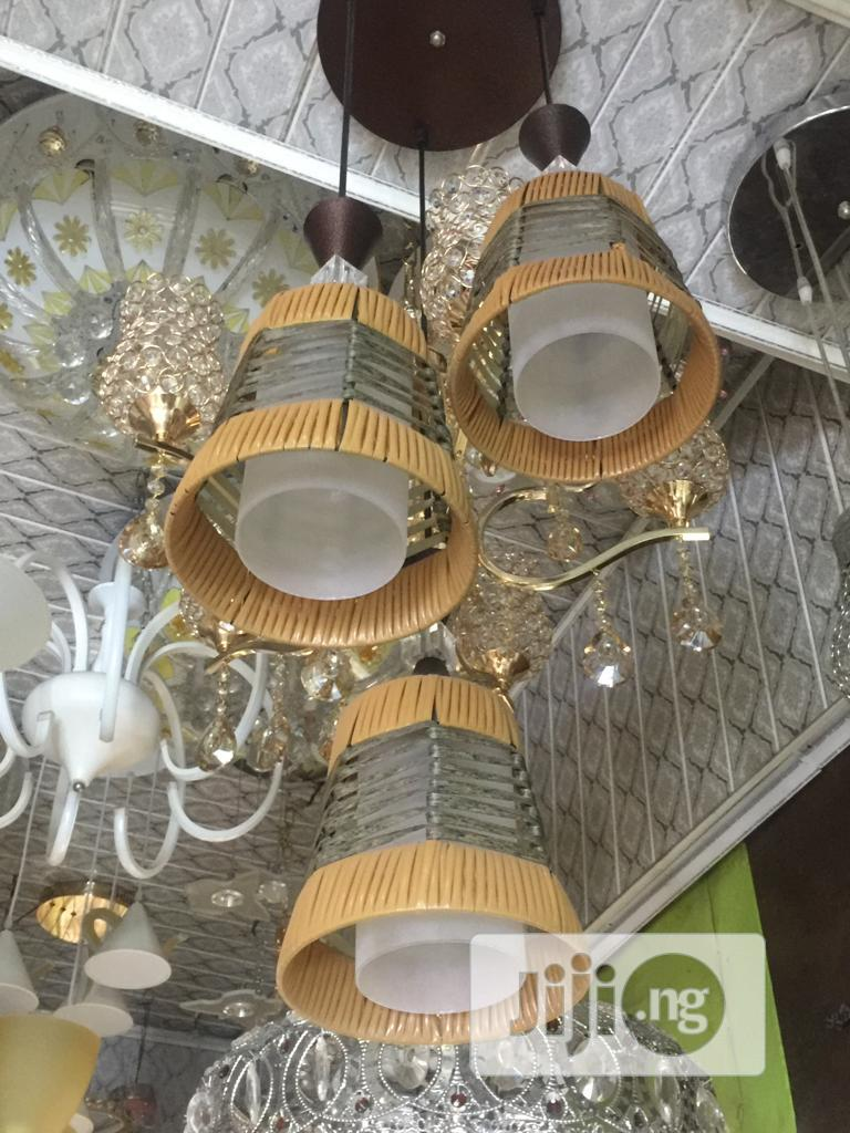 Dropping Light | Home Accessories for sale in Ajah, Lagos State, Nigeria