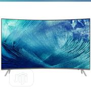 "Bruhm 4k, 55""Inches Led SMART Ultra HD Tv 