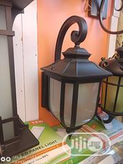 Outside Pillar | Home Accessories for sale in Lagos State, Ojo