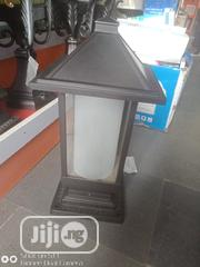 Outside Gate Light   Home Accessories for sale in Lagos State, Ojo