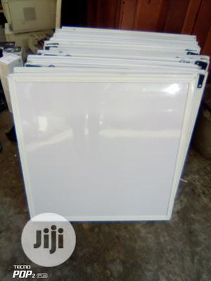 2fit By 2fit White Board | Stationery for sale in Lagos State, Yaba
