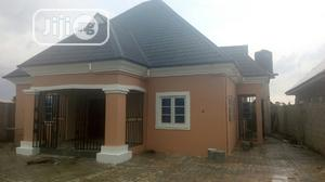 House Painting Services | Building & Trades Services for sale in Rivers State, Port-Harcourt